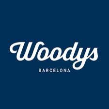Woodys Barcelona