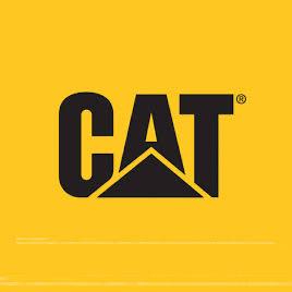 CAT Eyewear
