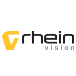 Rhein Vision